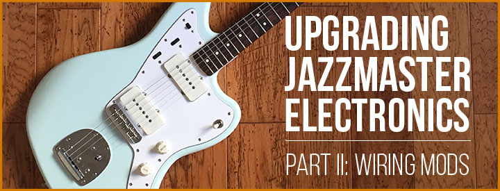rothstein guitars bull serious tone for the serious player reverb com titled jazzmaster wiring mods where we demonstrate how to implement our stb jazzmaster mod which includes series parallel switching