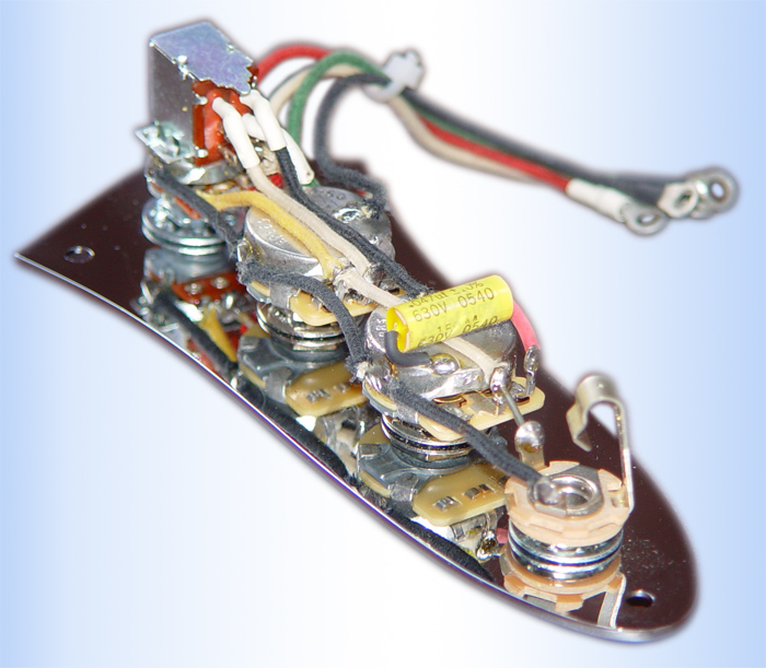 Prewired j bass assembly passive rothstein guitars description of options cheapraybanclubmaster Image collections