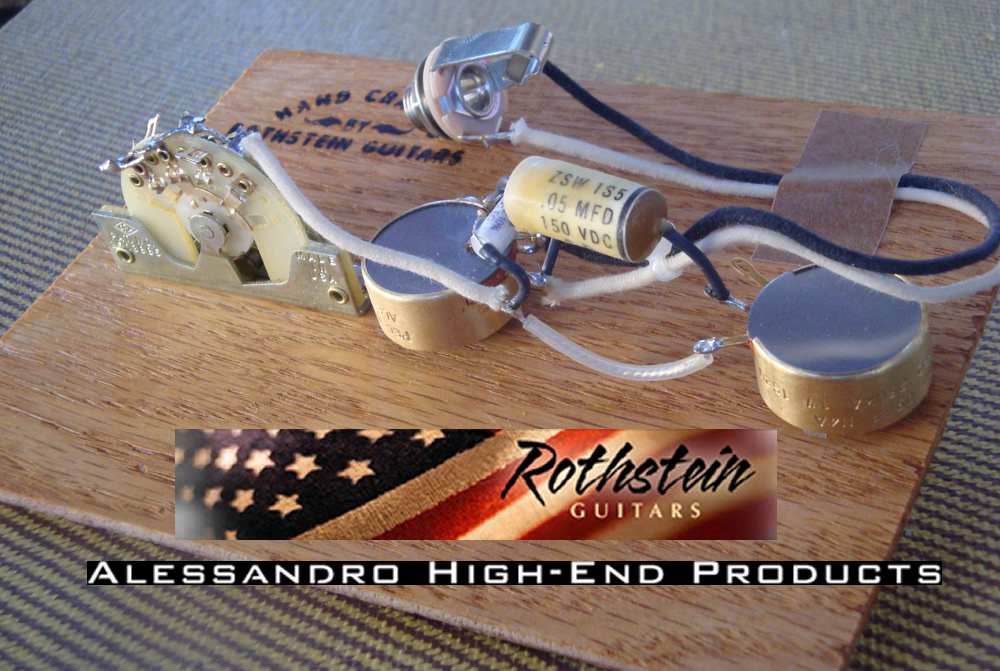 prewired_t2_aless_1000 prewired tele harness rothstein guitars pre wired telecaster wiring harness at mifinder.co