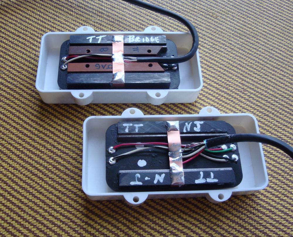 joe barden pickup wiring diagram epiphone pickup wiring