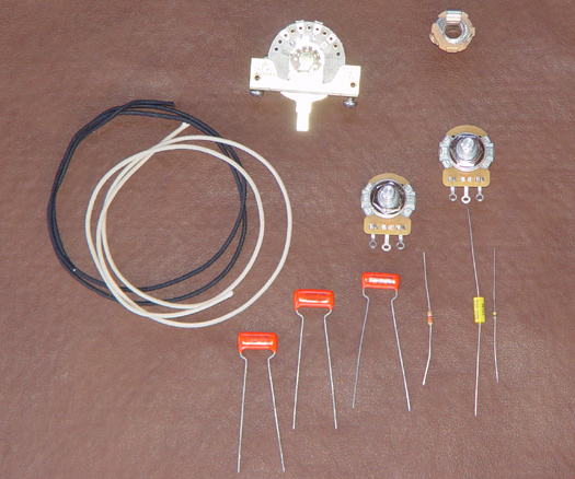 fender esquire wiring diagram images forum view topic i need a telecaster wiring diagram