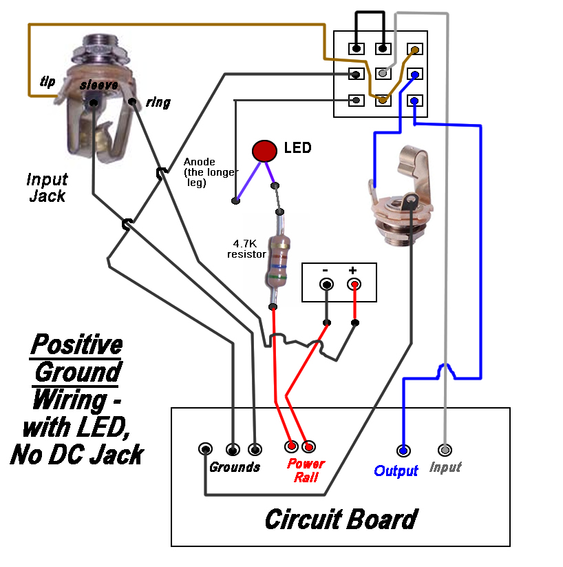 Pedal Wiring Diagram - 0.suavvqli.timmarshall.info • on e32 wiring diagram, e47 wiring diagram, e46 o2 sensor wiring, x1 wiring diagram, e30 wiring diagram, e46 dimensions, e53 wiring diagram, z1 wiring diagram, e38 wiring diagram, e60 wiring diagram, e67 wiring diagram, e34 wiring diagram, z8 wiring diagram, e46 starter, e46 trunk wiring, bmw wiring diagram, s14 wiring diagram, e24 wiring diagram, a35 wiring diagram, e1 wiring diagram,