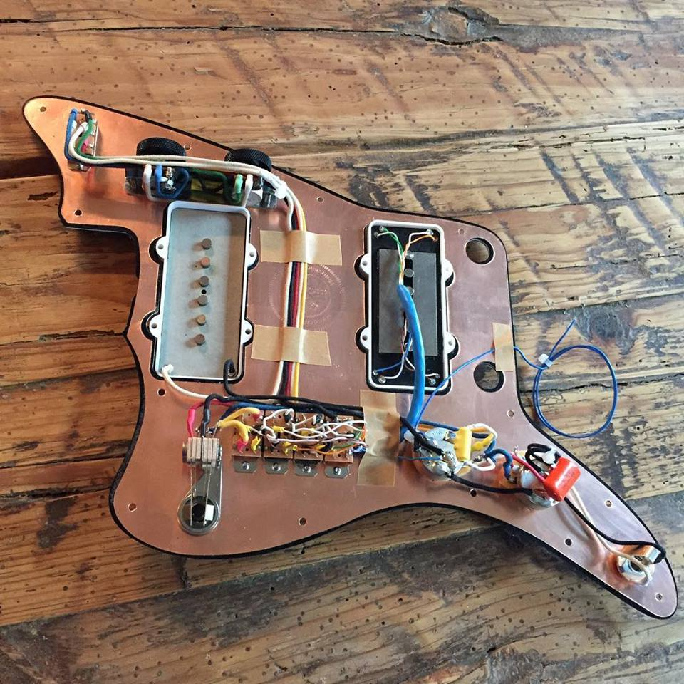 Jazzmaster Wiring Harness Diagram Data Guitar Diagrams Modifications Rothstein Guitars Fender Jaguar S15 Switching