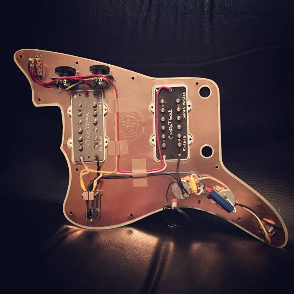 kurt cobain fender jaguar wiring diagram 1966 fender