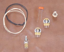jazz bass series parallel wiring kit rothstein guitars rh guitar mod com Squier Jazz Bass Wiring Diagram Jazz Bass Series Wiring Diagram