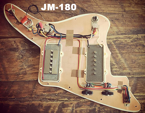 jm180_pups_500 rothstein guitars \u2022 jazzmaster wiring \u2022 prewired jazzmaster assemblies jazzmaster wiring harness at reclaimingppi.co
