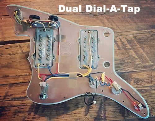 jm_tap_500 rothstein guitars \u2022 jazzmaster wiring \u2022 prewired jazzmaster assemblies jazzmaster wiring mods at gsmportal.co