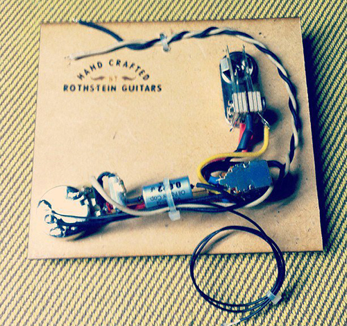 prs_2_500 rothstein guitars \u2022 prewired prs assemblies prs wiring harness at gsmportal.co
