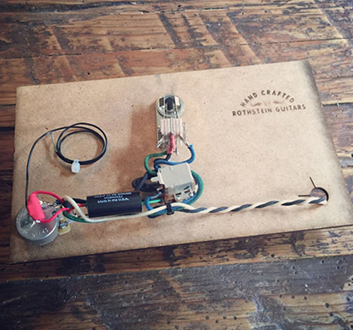 prs_3_500 rothstein guitars \u2022 prewired prs assemblies prs wiring diagram push pull at bayanpartner.co