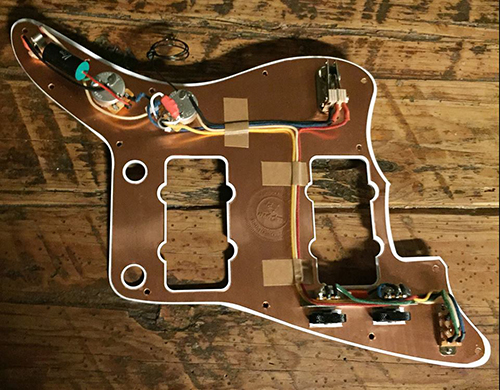 Wiring Diagram Likewise Gibson Les Paul Wiring Diagram On Gibson