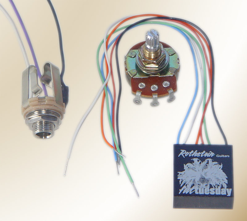 Spcbtinydpdt likewise Basicrelay likewise Img moreover Img furthermore Pic. on kit for dpdt switch the following picture is
