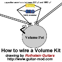 3 Way Lever Action Switch also Rg diag general additionally Epiphone Les Paul Wiring Diagram furthermore Wiring Diagram For Ibanez Jem also Lyon Electric Guitar Wiring Diagram. on guitar coil tap wiring diagrams